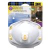 8511 Particulate Respirator N95 - Retail Pack
