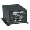Start Guard™ Continuous Power Supply w⁄Relay