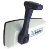 CH2600/2700 Series Dual Function Engine Control - Single Lever