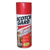 Scotchgard™ Fabric Protector