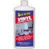 Vinyl Cleaner/Polish