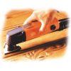 MultiMaster Dust-Free Sanding Kit