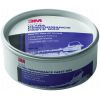 Marine Ultra Performance Paste Wax
