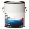 Marine High Gloss Gelcoat Compound