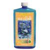 Sea Safe Deck Cleaner