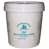 Trisodium Phosphate Multi-Purpose Cleaner