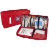 Day Pak First Aid Kit