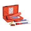 Coastal Locater® Plus - Marine Signal Kit