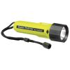 Super PeliLite Xenon Flashlite