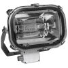 500W Halogen Floodlight