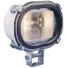 Island Halogen Floodlight