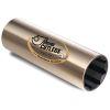 Cutless™ Brass - Shelled Sleeve Bearings