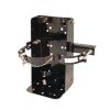 USCG Approved Bracket for Pro Line 10 CD Fire Extinguisher