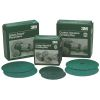 Green Corps™ Fibre Discs