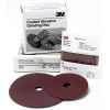 3M™ Grinding Discs - 381C