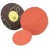 3M™ Regalite™ Polycut™ Roloc™ Discs - 777F