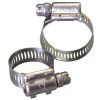Hold Fast Hose Clamps