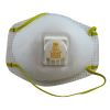 8511 Comfort Dust Mask - N95 Protect + Valve