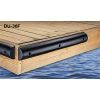 C Marine Heavy Duty Dock Bumpers