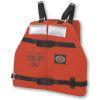 Stearns Work Force II™ Work Vest