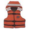 Adult River Rafting Vest