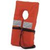 Merchant Mate I™ Life Vest