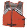 Stearns Deck Hand™ Mesh Vest