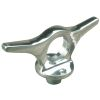 Lift Ring Cleat
