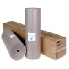 Scotch® Steel Gray Masking Paper