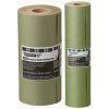 Hand Masker™ Utility Green Masking Paper