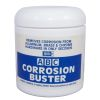ABC Corrosion Buster