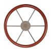 """15"""" Type KW Steering Wheel"""