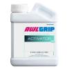 AwlBrite Acrylic Urethane Varnish - A0031 Brushing Activator Only