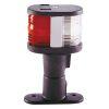 Fig. 1201 -  Pedestal Tri-Color Light