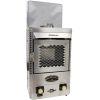 Newport P12000 Propane Fireplace/Heater