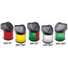 Fig. 200 European Style Navigation Light - Top Mount