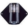 Series 25 Combined Masthead/Foredeck Light