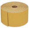 3M™ Gold Stikit™ Rolls - 216U, 236U