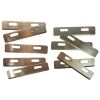 Replacement Blades - Professional & Large Film Cutting Knives
