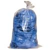 Rebag Shrink Wrap Recycling Kit