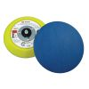 """Firm Disc Pad for 3M™ Stikit™ - 5"""" & 6"""" Discs"""