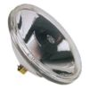 255 SL Remote Controlled Searchlight