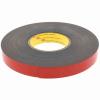 06383 Automotive Acrylic Plus Double-Sided Attachment Tape
