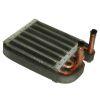 2H/5H Series Heater Accessories