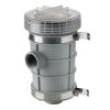 1320 Series Intake Water Strainers
