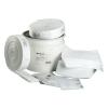 3M™ Petroleum Spill Kit - 31 Gallons