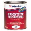 Brightside® Polyurethane