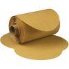 3M™ Stikit™ Gold Disc Rolls - 216U  A Wt