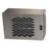 Single Radex Hydronic Heater