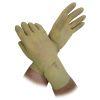 Latex Gloves - 20 Mil